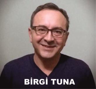 Türk Sineması Muhteşem: O Oscar Bize Gelecek