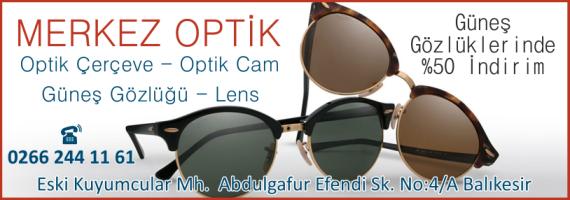 merkez_optik