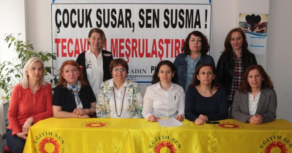 """""""CANIMIZA TAK ETTİ"""""""