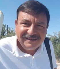 'BENGİ KÜLTÜRÜ' AVRUPA'DA YAŞATILIYOR- İbrahim ERGÜL