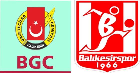 """""""BALKES'E ZARAR VERİCİ DAVRANIŞLARDAN KAÇINILMALI"""""""
