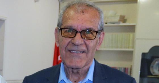"""""""ATATÜRK CUMHURİYETİ'Nİ YENİDEN İNŞA EDECEĞİZ"""""""