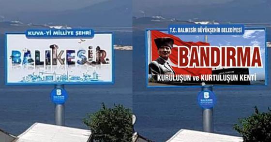"""""""TOTEM"""" KRİZİ ÇABUK BİTTİ"""