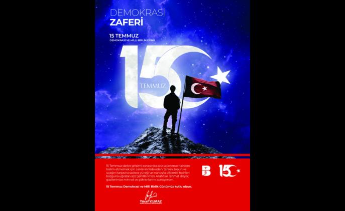 Balikesir24Saat