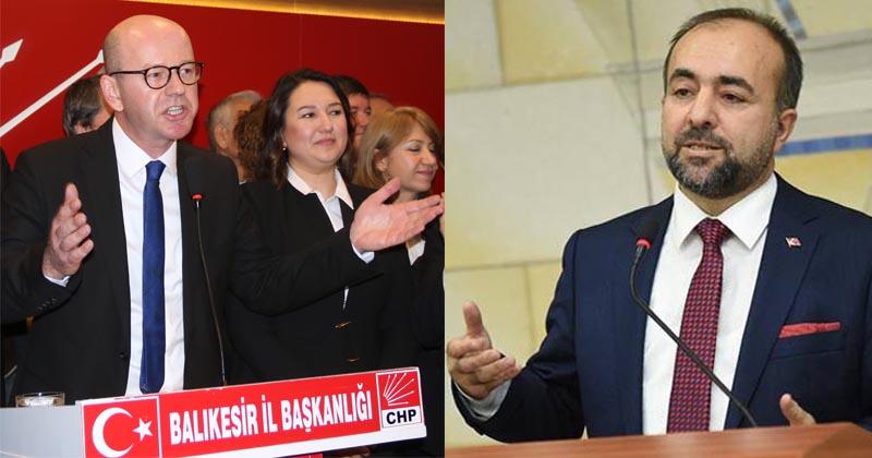 "SARI ""ŞAHİN"" KESİLDİ"