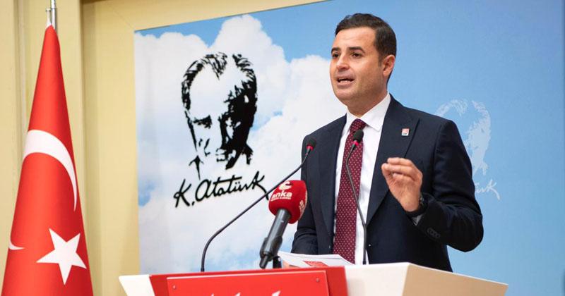 """""""HALK BÖYLE FAKİRLEŞİYOR"""""""