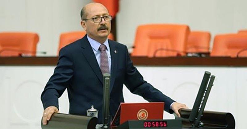 """""""TORPİLLİ AŞI İDDİALARINA ZORUNLU BİR CEVAP"""""""