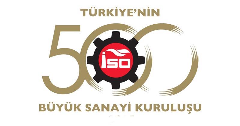 500 BÜYÜK LİSTESİNDE BALIKESİR'DEN 28 FİRMA VAR