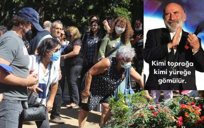 """""""KAZDAĞLARININ ETEKLERİNDE BİR EFSANE UYUYOR"""""""
